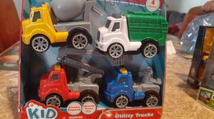 Kids toys3+ all for $20.00 for Sale in Albuquerque, NM