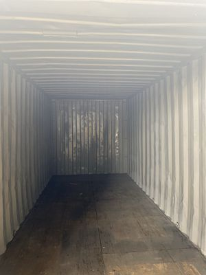 Storage containers for Sale in Fresno, CA
