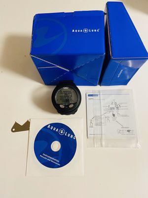 Aqua lung i300c for Sale in Orlando, FL