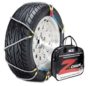 Snow chains for Sale in Rancho Santa Fe, CA