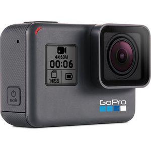 GoPro Hero 6 Black Like New for Sale in PA, US