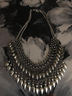 Necklace for Sale in La Puente, CA