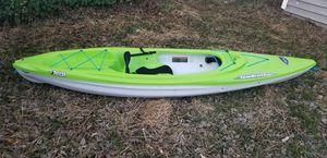 Kayak for Sale in Norfolk, VA