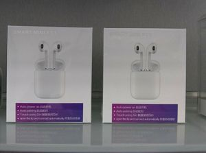 Wireless Headphones Smart MiniV8 for Sale in Lakewood, CA