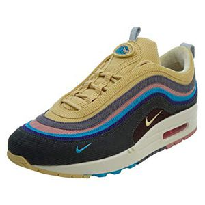 Nike AirMax 97/1 for Sale in Hyattsville, MD