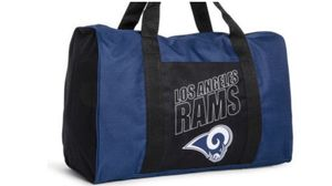 Rams Duffle bags for Sale in Huntington Park, CA