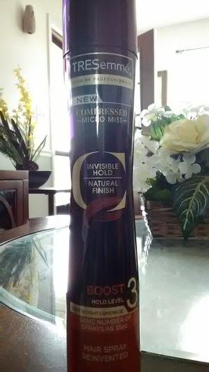 TRESemmé Hair Spray Reinvented for Sale in Frostproof, FL