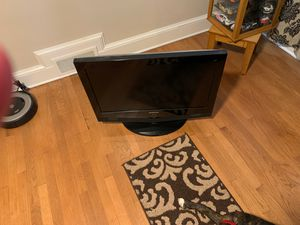 SAMSUNG 32 inch LCD TV for Sale in Stanley, NC