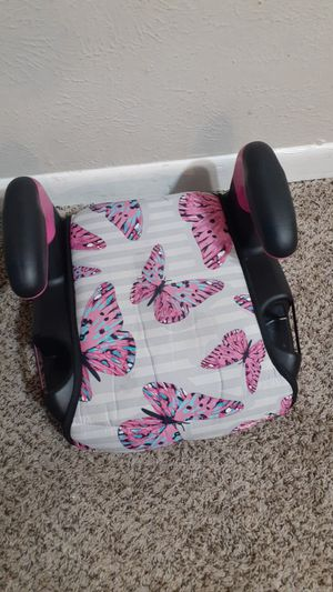 Booster car seat for Sale in Nashville, TN