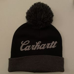 Carhartt Beanie for Sale in Novi, MI