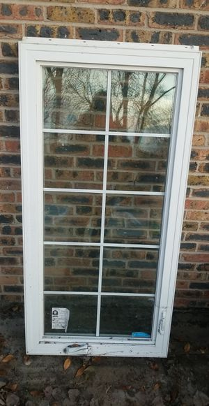Brand new windows for Sale in Palos Hills, IL