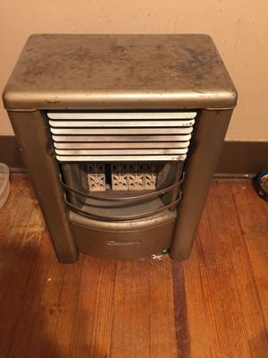 Dearborn heater for Sale in Abilene, TX