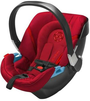 Cybex gold infant car seat for Sale in Washington, DC