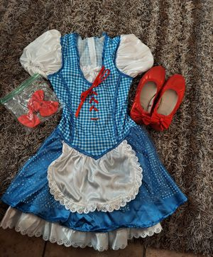 Dorothy for Sale in Rialto, CA