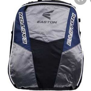 Baseball/Softball Backpack for Sale in Los Angeles, CA