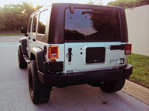2007 Jeep No issues mechanically. for Sale in Chesapeake, VA