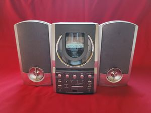 Teac Shelf Radio for Sale in Livermore, CA