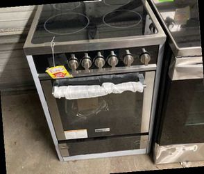 Magic chef MCSRE24SEI VB for Sale in China Spring,  TX