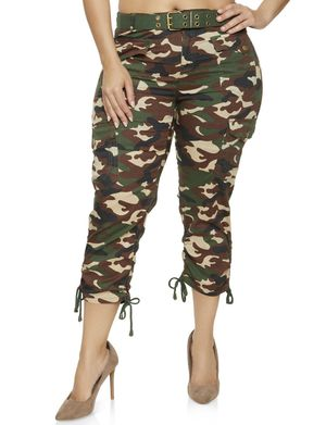 New camouflage camo pants for Sale in Round Rock, TX