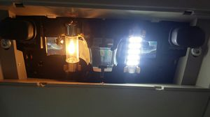 🚨🚨Upgrade to LED Interior Lights 🚨🚨 for Sale in Tucson, AZ