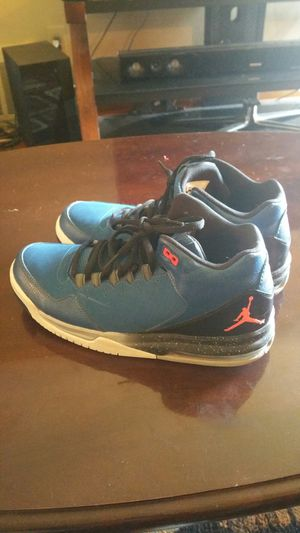 Jordan Flight for Sale in St. Louis, MO