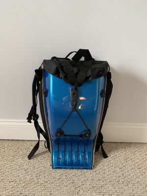 Boblebee Megalopolis Hardshell Backpack for Sale in Atlanta, GA