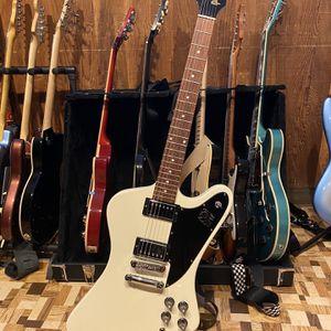 Gibson Firebird Studio. for Sale in Tigard, OR