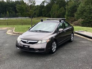 Honda Civic 2011 for Sale in Fairfax, VA