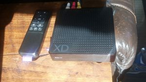 Roku XD 2050x for Sale in Portland, OR