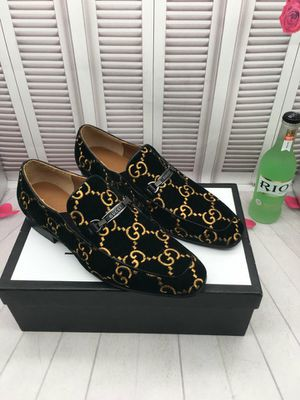 Gucci Loafer's for Sale in Griffith, IN