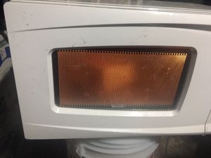Microwave Microondas for Sale in Houston, TX