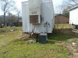 Mobile Homes 4 Sale for Sale in Winona, TX