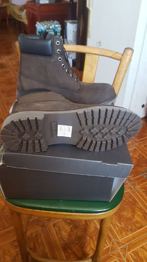 Timberland boot for Sale in The Bronx, NY