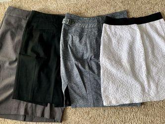 Size 2 Pencil Skirts for Sale in Euless,  TX