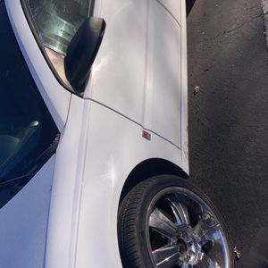 Mechanic Special (2007 Saturn Ion) for Sale in Sacramento, CA