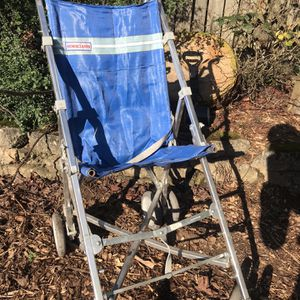 Stroller For Older kid with disabilities for Sale in Portland, OR