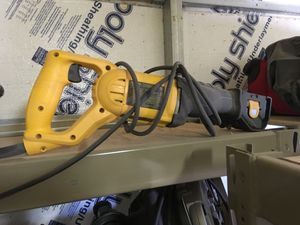 Tools Sale for Sale in Midland, TX