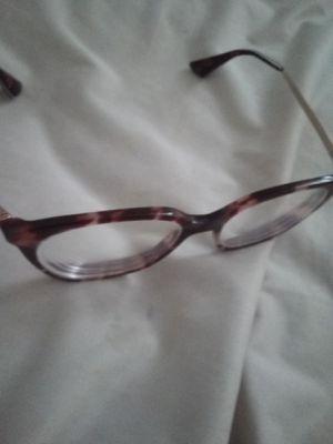 Prada Glasses for Sale in Normal, IL