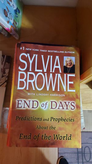 Book for Sale in Arvada, CO