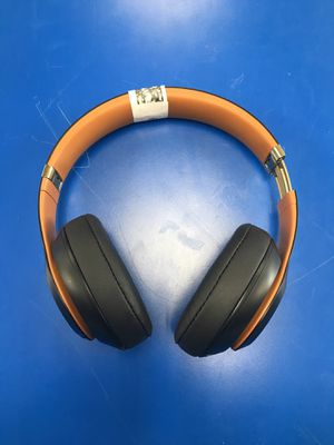 Beats by Dre Studio 3 Wireless headphones for Sale in Murray, UT