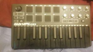 Mpk mini for Sale in Tacoma, WA