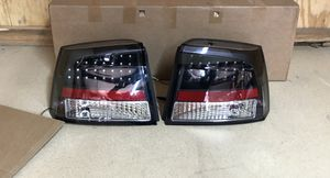 2005-2008 Dodge Charger Tail Lights for Sale in Grand Prairie, TX