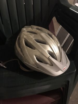 Casco para mujer for Sale in Chicago, IL