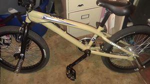Bmx bike panic nirve for Sale in Tampa, FL