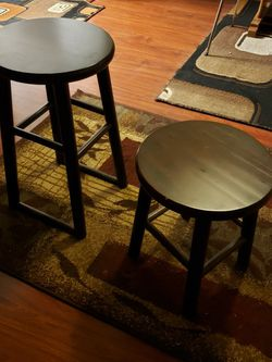 Stools for Sale in Everett,  WA
