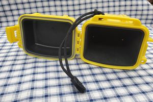 Waterproof Otterbox Outdoor Hard Shell Sports Case for Sale in Goodyear, AZ