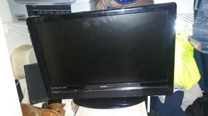 Hann tv for Sale in Murfreesboro, TN