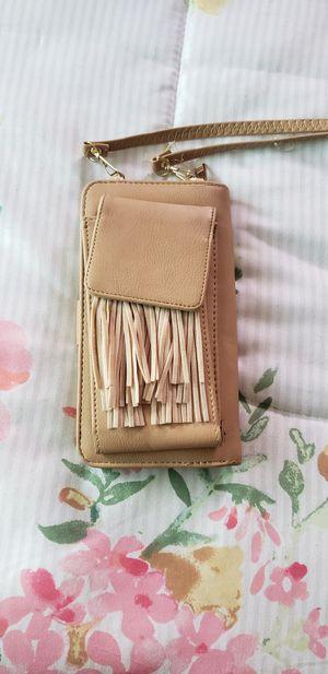 Wallet purse for Sale in Colorado Springs, CO