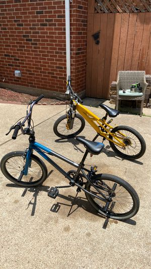Bikes for Sale in Richmond, TX