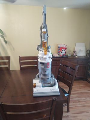 Dyson Vacuum Cleaner Dc14 Full Kit for Sale in Renton, WA